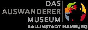DAS AUSWANDERERMUSEUM BALLINSTADT Hamburg