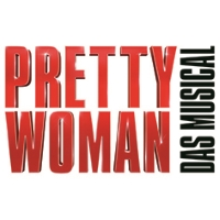 Pretty Woman Das Musical Hamburg