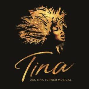 Tina Turner Musical Hamburg KLassenfahrt