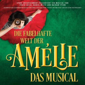 https://www.stage-entertainment.de/musicals-shows/amelie-muenchen.html