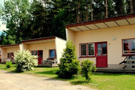 Ferienpark Pelzkuhl