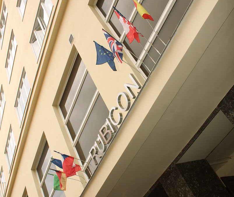 *** Hotel Metropolitan