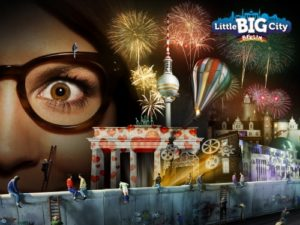 Little Big City Visual - Landscape-2S-Logo
