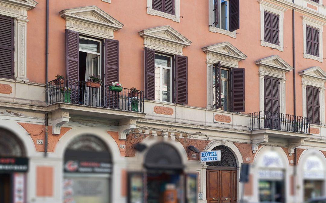 Hotel_Oriente_Roma