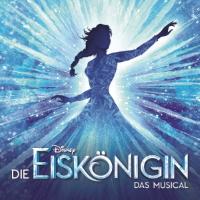 Die Eiskönigin das Musical Hamburg